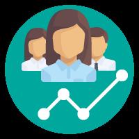 B2B | Презентации, корпоративные мероприятия, сайты, копирайт