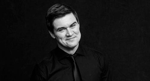 Денис Вертунов