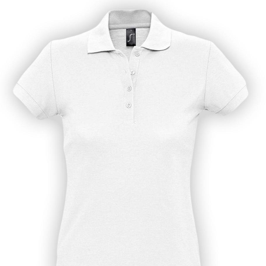 Изготовление футболки