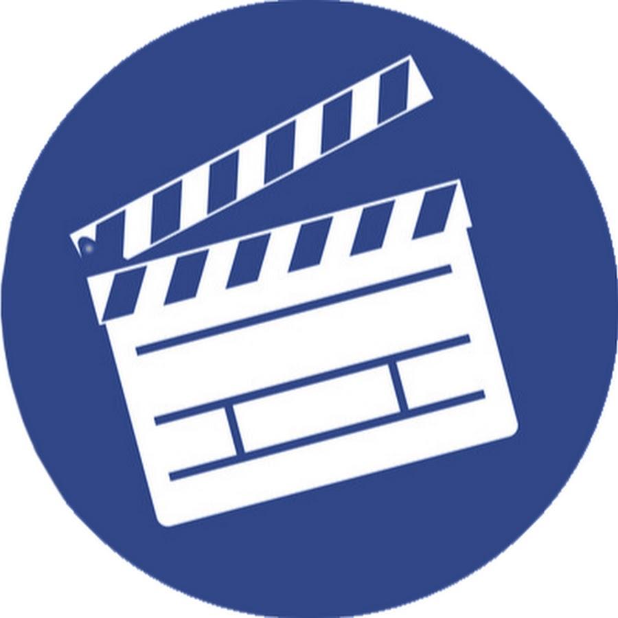Видеосъемка и монтаж ролика